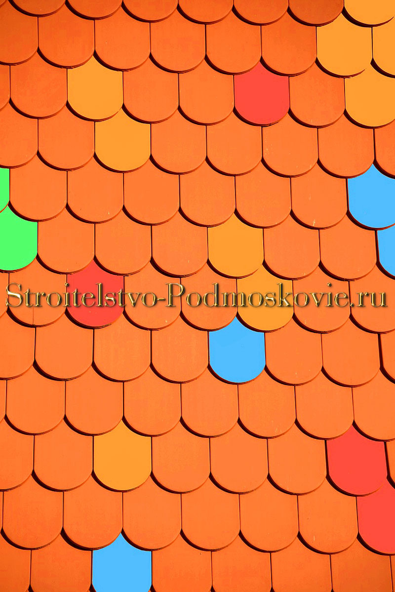 roof-different-colors