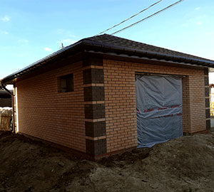 garazh-iz-blokov-1